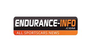 Endurance info