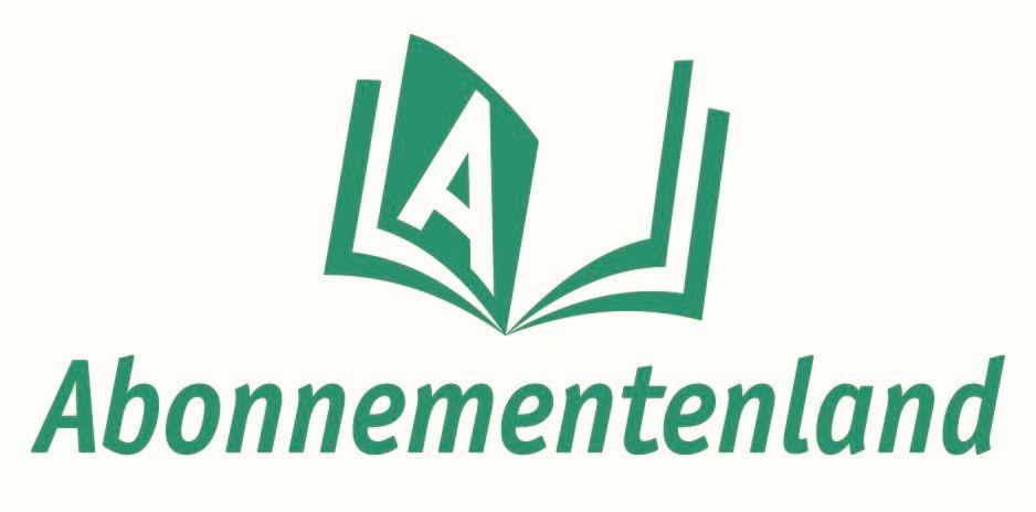 logo abonnementenland