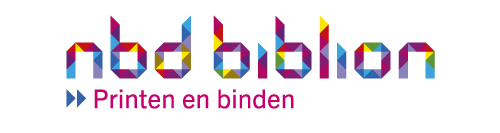 logo NDB Biblion