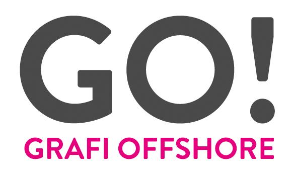 logo grafi offshore