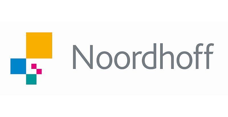 Noordhoff laat leerlingen meedenken over nieuwe leerlijn - inct
