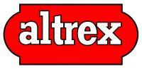 Altrex B.V. logo