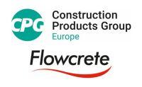 CPG Europe logo