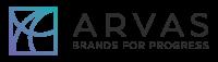 Arvas B.V.  logo