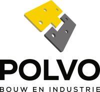 Polvo BV logo