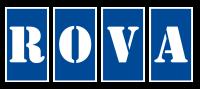 Rova Beheer B.V. logo