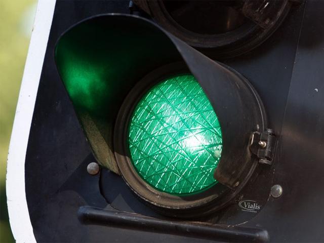 Guinness-sein op groen - MIXonline