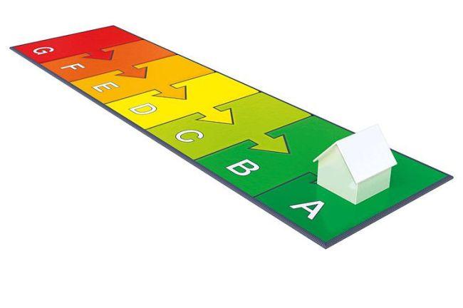 Energielabel: nuttig of noodzakelijk?