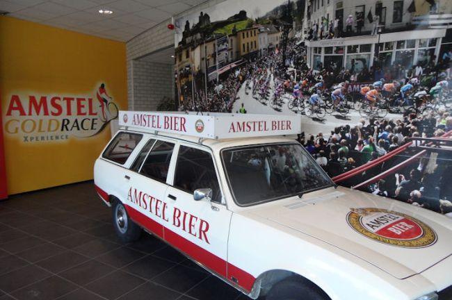 Waarom Maastricht Marketing en Visit Zuid-Limburg afhaakten bij #InLimburg