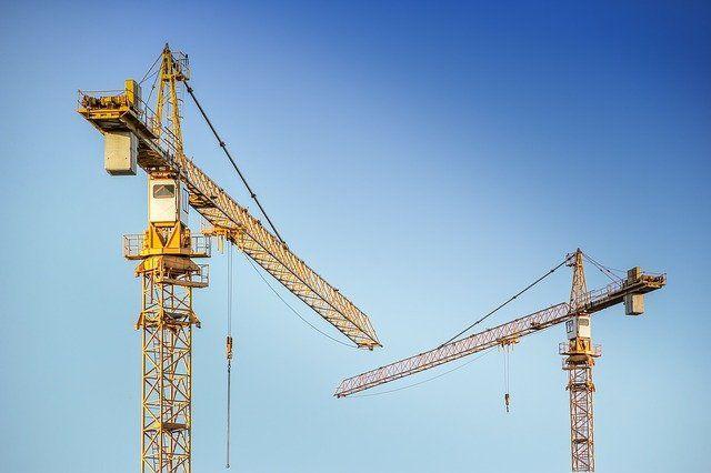 Een kwart van de kleinere bedrijven schroeft investeringen terug