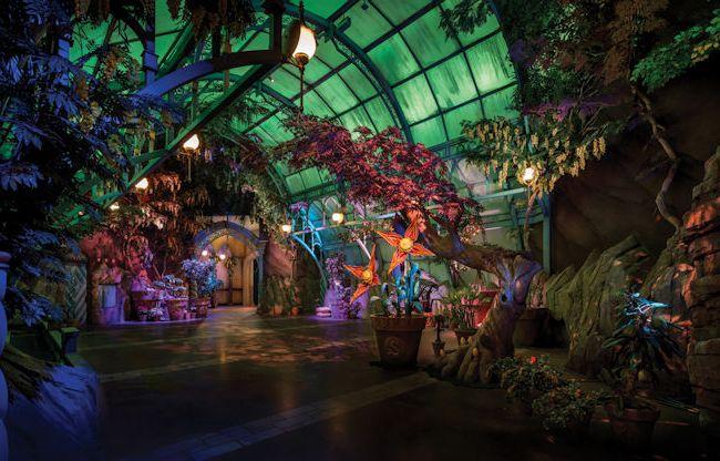 BeNeLux attractieparken goed vertegenwoordigd in de European Star Awards
