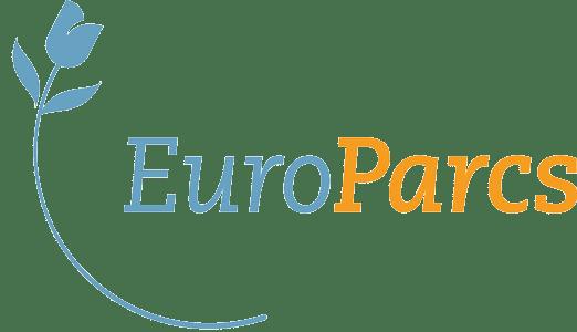 EuroParcs Group nieuwe eigenaar van Camping Schuilenburg