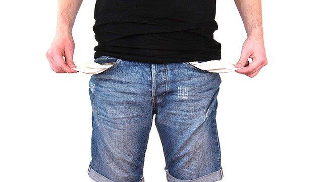 MKB Nederland: Uitstel betaling coronasteun onacceptabel