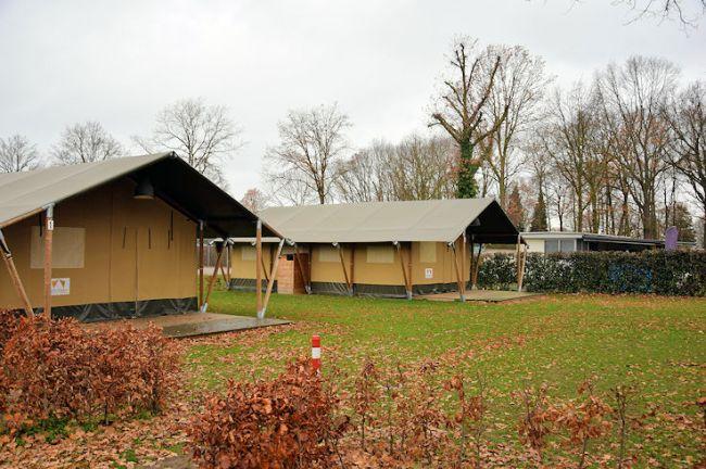 HISWA-RECRON: Campings en bungalowparken sluiten 2020 af met verlies