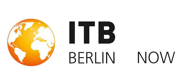 ITB Belin - NOW