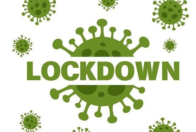 Lockdown t/m 19 januari met zware gevolgen voor de recreatiesector