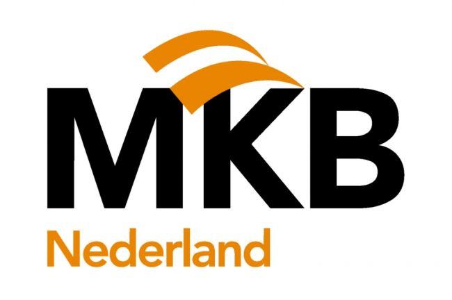 MKB Nederland richt vizier op herstel na de lockdown