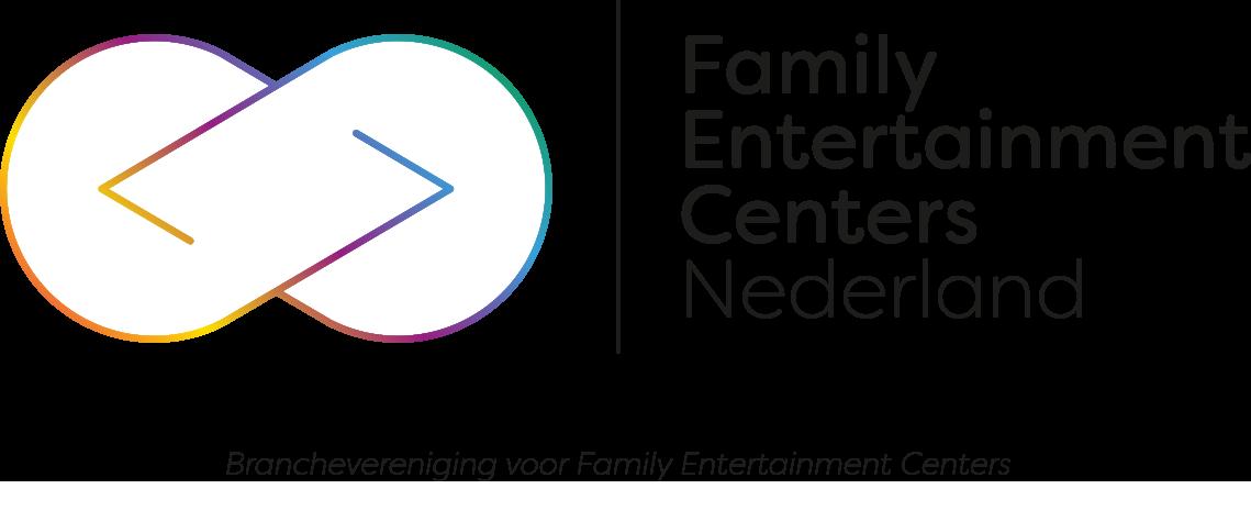 FEC Nederland logo