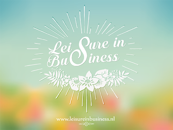 Stratech Leisure in Business