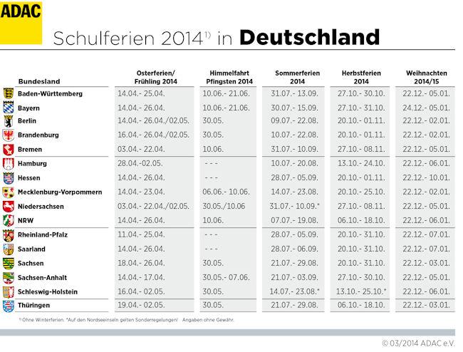 01 Schulferein Deutschland 2014_202470