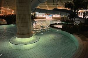 zwembad Marveld Recreatie. Werkt samen met de gemeente Groenlo in een pps constructie.