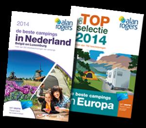 2014guides_nl_NL