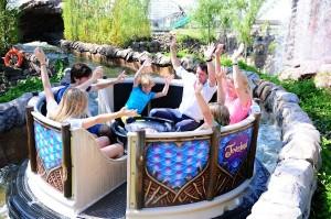 Attractiepark-Toverland-1200