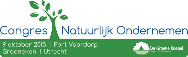 CNO_DGK_01_pri_logo_RGB_L
