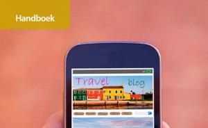 Cover-handboek-Innovatie-in-Marketing-582x357