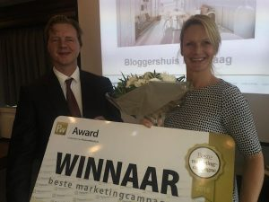 Den-Haag-Marketing-wint-Marketing-Innovatie-Award-2016-1000