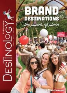 Destinology-2015-BrandDestinations-COVER-300x412