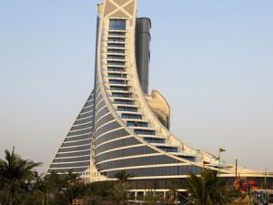 Dubai iaapa 2015 - 07