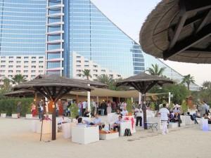 Dubai iaapa 2015 - 10