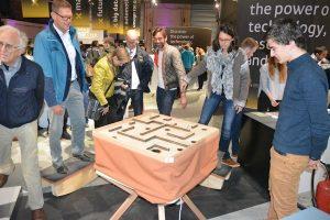 Dutch Design Week 1