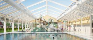 Interieur-zwembadaccommodatie-met-watertoestel1