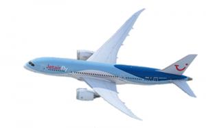 JAF_B787_dreamliner