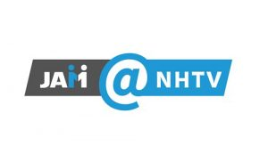 JAM@NHTV logo (1)