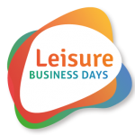 Leisure Business Days_png