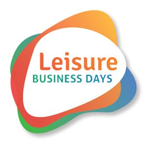 Leisure Business Days_rgb