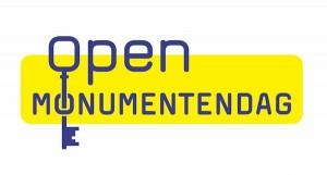 Logo OMD met rabo_2013
