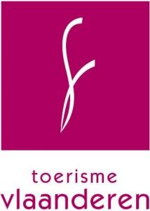 Logo_Toerisme_Vlaand