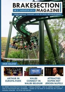 Magazine2FinalRGB-pagina001-563x800