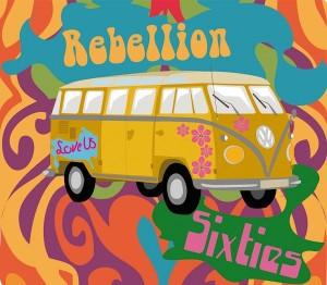 Nieuw-thema-en-belevingspark-Nostalandia-Rebellionbusje-800