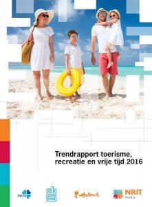 Omslag_Trendrapport_2016