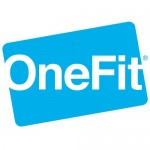 OneFit+logojpg