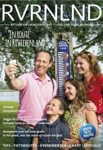 RVNLND-cover-plano-2015-HR