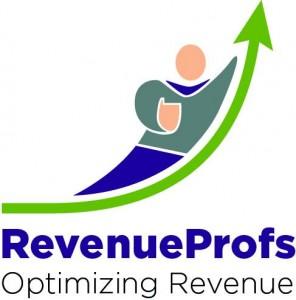 RevenueProfs