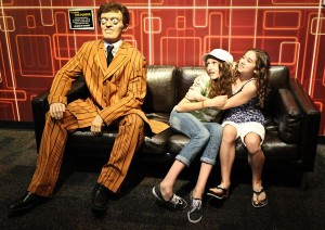 Ripleys-Believe-It-or-Not-Orlando-Odditorium2