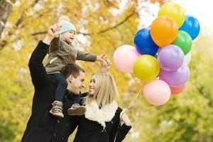 gezinnen blijven de belangrijkste doelgroep