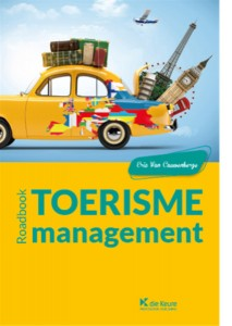 Toerismemanagement